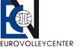 EVC eurovolleycenter